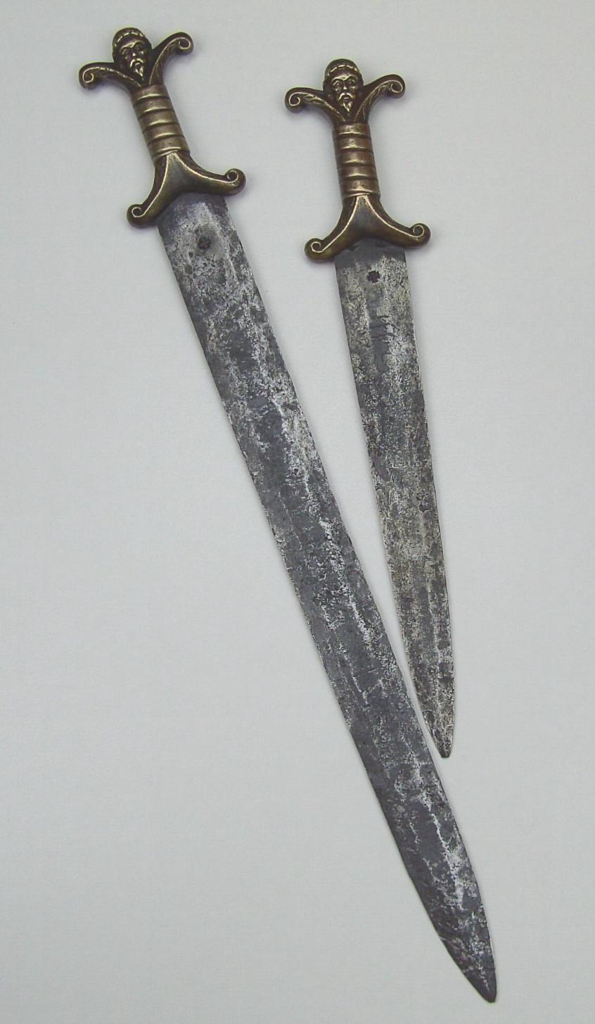 Schwertschaft